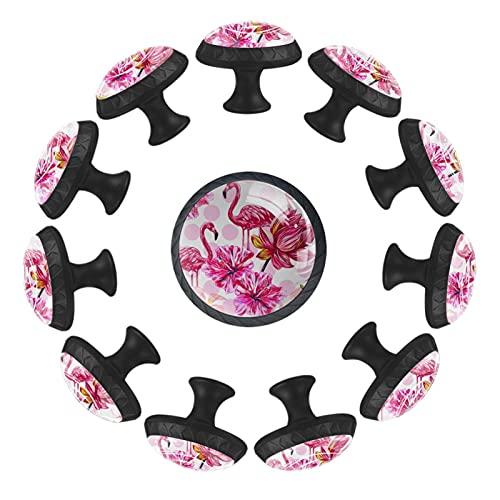 Cajon Flamenco De La Rosa Custom