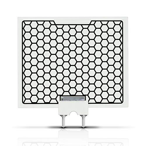 Enerzen Ceramic Ozone Replacement Plate for O-888 High Capacity Ozone Generators