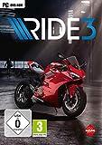 RIDE 3 - PC [Importación alemana]