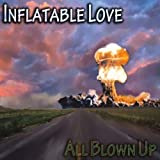 Inflatable Love