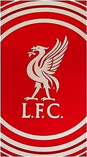 Liverpool F.c. Towel Pl