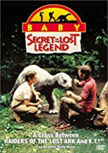 Baby - Secret of the Lost Legend