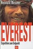 Everest - Reinhold Messner