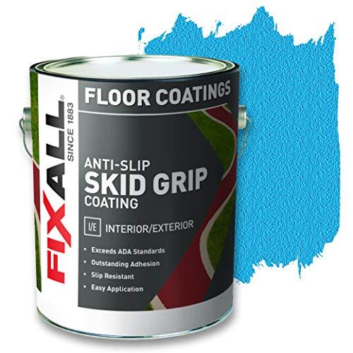 Best textured patio paint