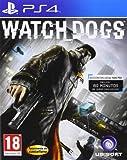 Watch Dogs - Bonus Edition