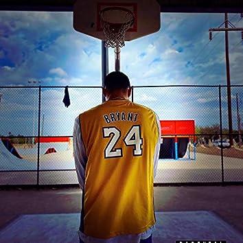 Ballin Like Kobe