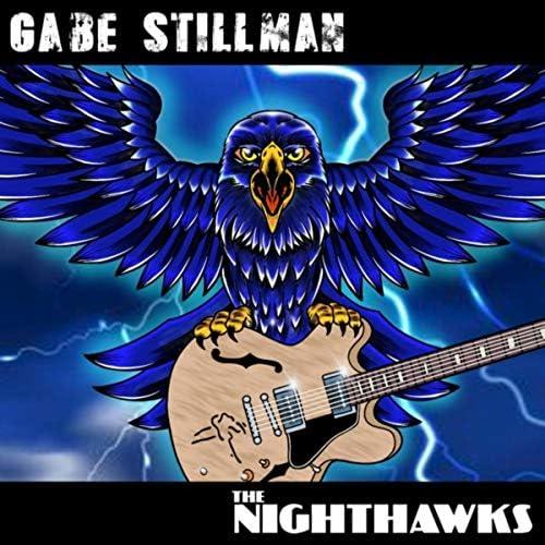 Gabe Stillman & The Nighthawks
