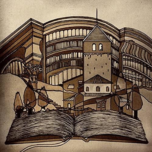 『はなさかじいさん 世界の童話シリーズその47』のカバーアート