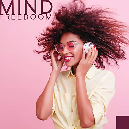Sense of Mind Freedoom with Swing, Soul & Gospel Jazz