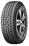 Nexen Roadian A/T Pro RA8 All- Season Radial Tire-235/75R15 109S
