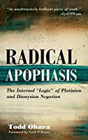 Radical Apophasis