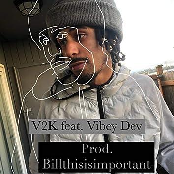 V2K (feat. vibey Dev)