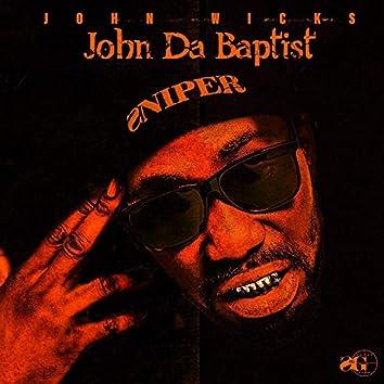 John Da Baptist