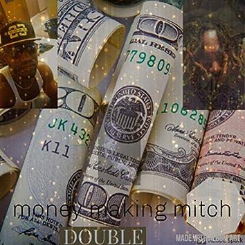 Money Making Mitch