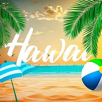 Hawai (Remix)