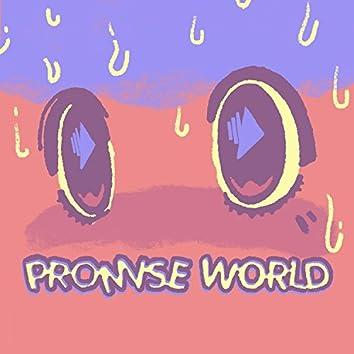 Promise World