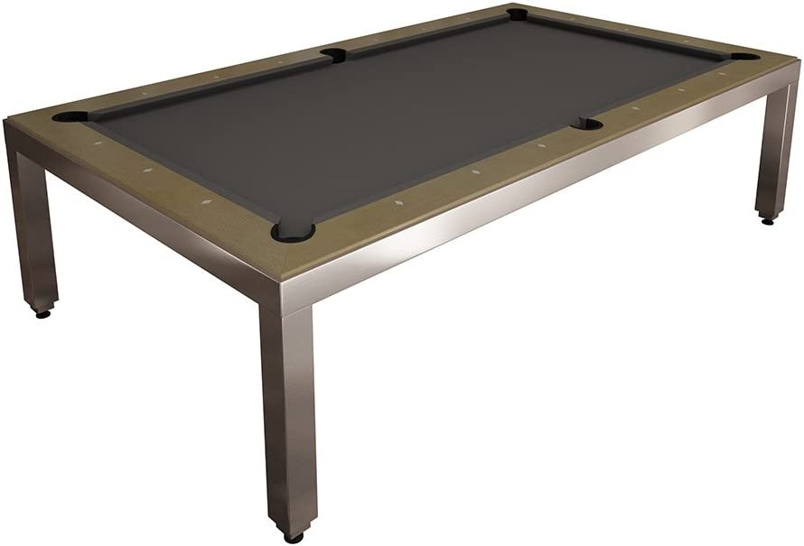 Aramith Alum Powder Coated Fusion Table Top Wood Benches Free shipping Baltimore Mall anywhere in the nation w