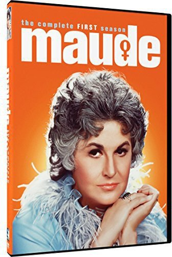 Maude - The Complette First Season