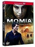 La Momia (2017) [DVD]