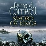 Sword of Kings cover art
