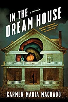 Best the dream house Reviews