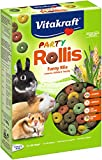 Party Rollins Party 500 g