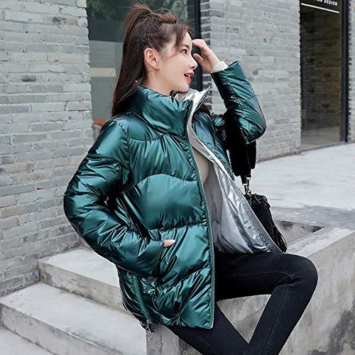 Kevin-Shop Globe Funny Novelty Casual Crew Dress Chaussettes pour Femmes/Unisexe 11,8 Pouces / 30 cm