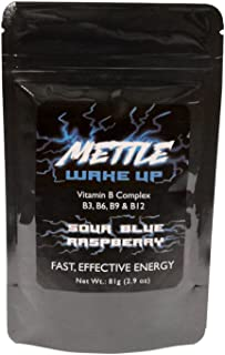 Best energy drink powder Reviews