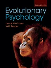 Evolutionary Psychology: An Introduction