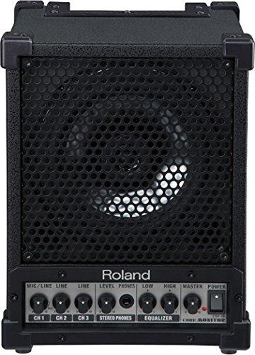 Roland(ローランド)『Cube Monitor(CM-30)』