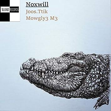 Noxwill
