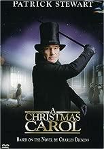 TNT's A Christmas Carol (DVD)