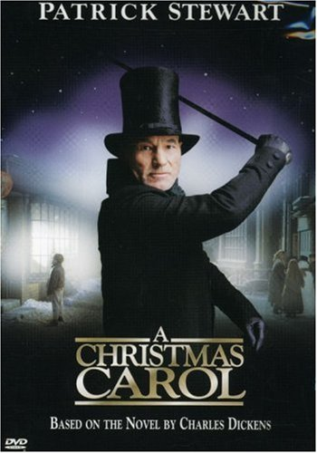 Christmas Carol (1999) [Edizione: Stati Uniti]