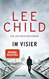 Lee Child: Im Visier
