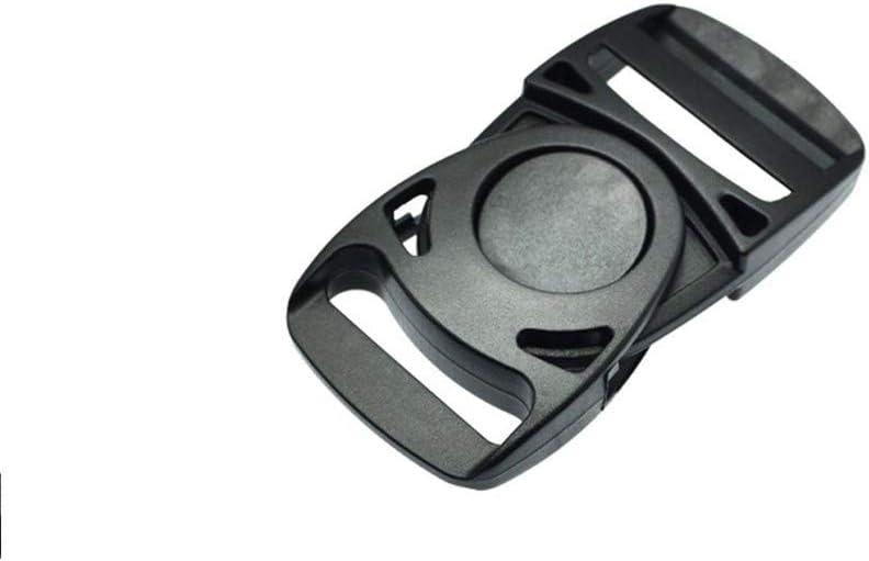 Roller design Plastic Side Release Swing Discount mail order Award Swiv Center Head Buckle