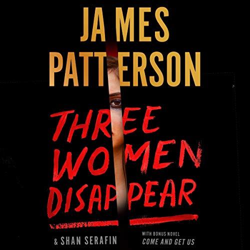 Three-Women-Disappear
