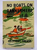 No Boats on Bannermere (Bannermere S.)