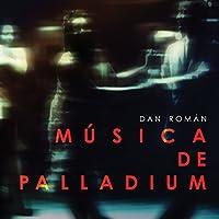 Musica De Palladium