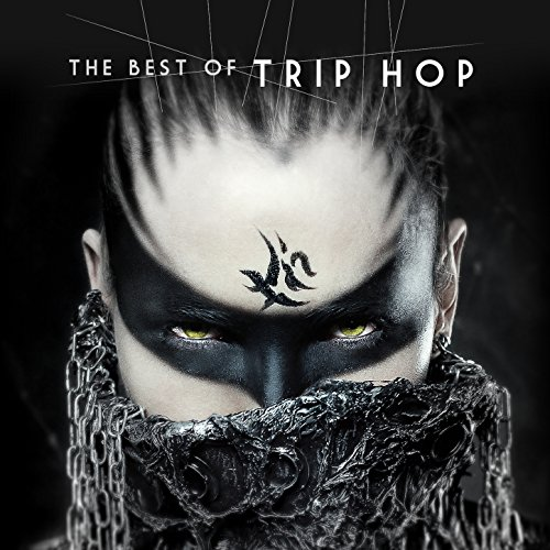 The Best of Trip Hop