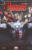 All-New Avengers (2016) T03 - Une vision du futur - Format Kindle - 8,99 €