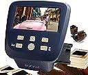 zonoz FS-5 Digital Film & Slide Scanner