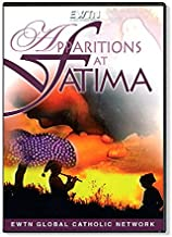 fatima movie ewtn