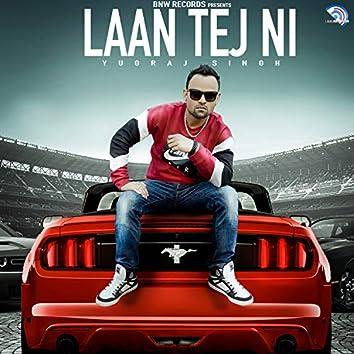 Laan Tej Ni