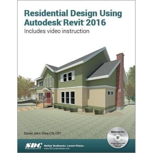 Autodesk Revit: Amazon com