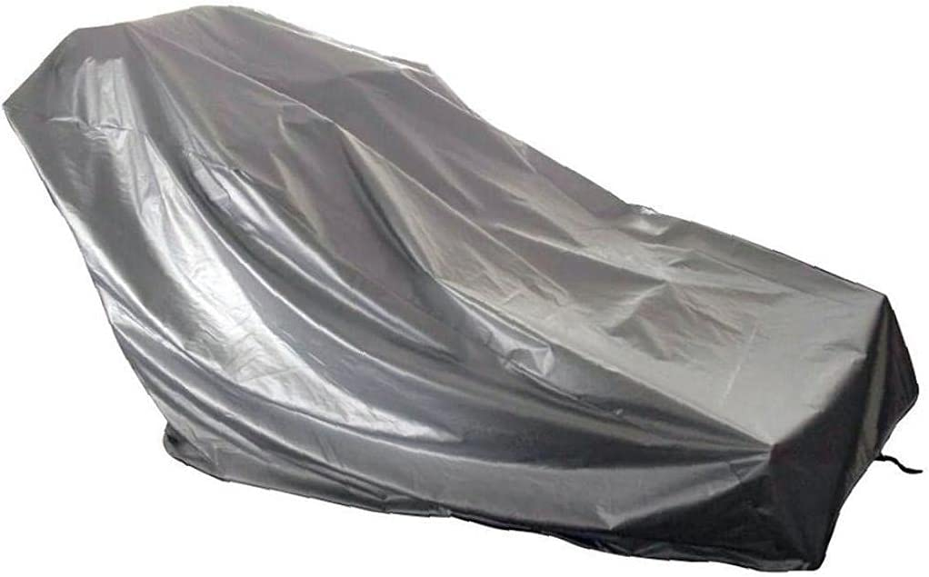 Max 45% OFF Treadmill Cover Special price Waterproof and Cov Fitness Equipment Dust-Proof