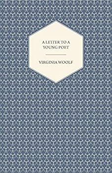 virginia woolf poems