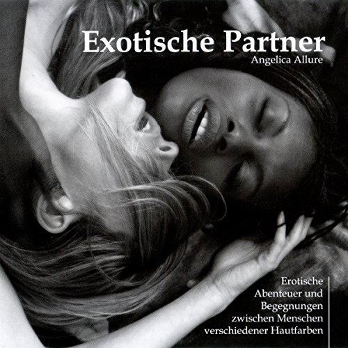 Exotische Partner Titelbild