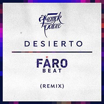 Desierto (Remix)