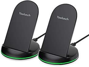 Btcharge Wireless Charger Dock