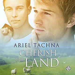 Cherish the Land     Lang Downs, Book 5              De :                                                                                                                                 Ariel Tachna                               Lu par :                                                                                                                                 William James                      Durée : 8 h et 36 min     1 notation     Global 3,0